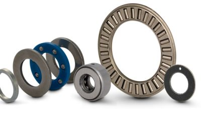 Most Reliable Metal Washer Supplier