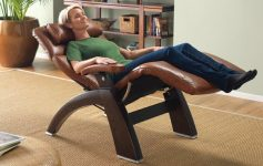 Massage Chair Online Reviews