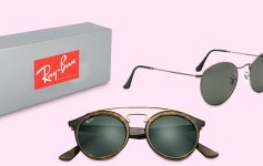 Best Clubmaster Sunglasses