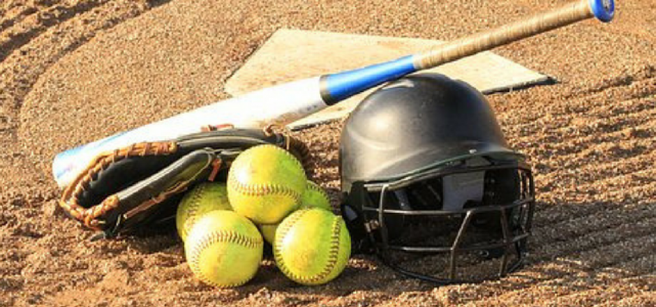 Choosing The Right Softball Bat