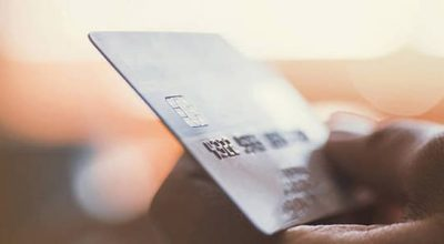 Best Credit Cards Satisfy Your Shopping