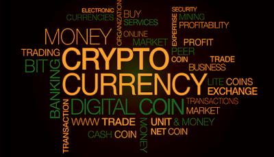 Decentralized Digital Cash System