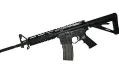 Best Airsoft Sniper Rifle on The Market