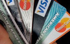 Know With Credit Cards