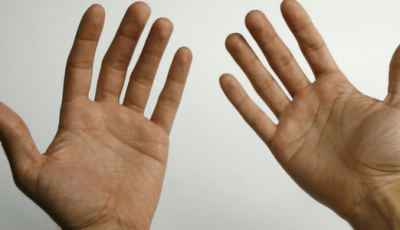 Understanding Your Palm To Know Your Future