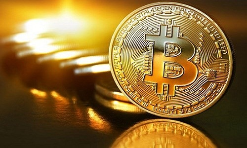 Coalblock Importance of Bitcoin Mixer - Coalblock