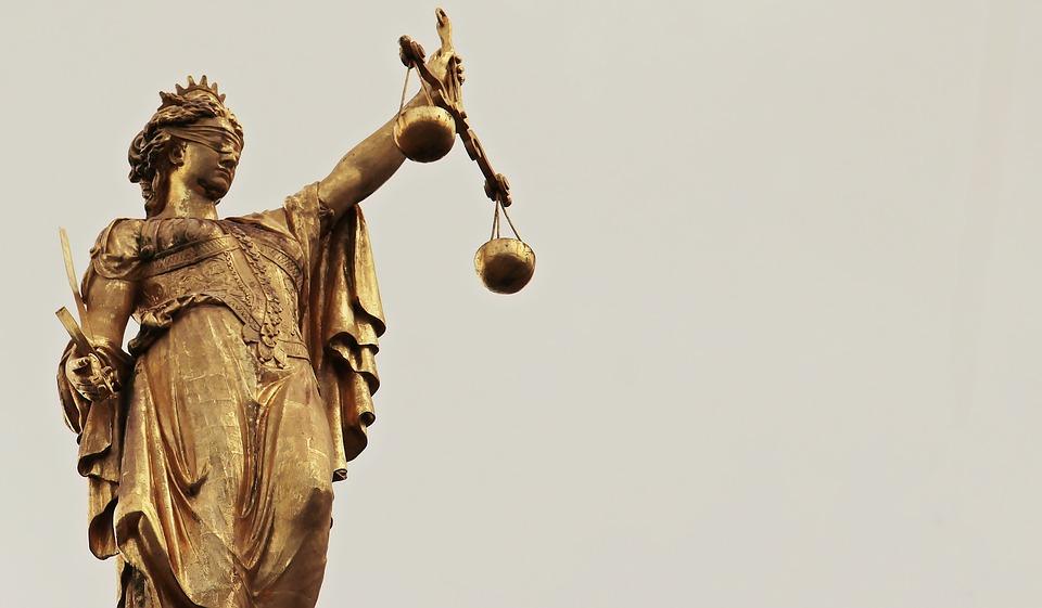 auto accident lawyer