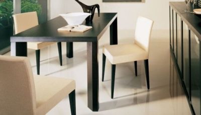 Choose The Best Dining Chairs For Your Beautiful Kitchen