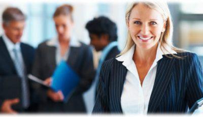 Best Recruitment Agency