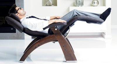 Using Massage Cushions