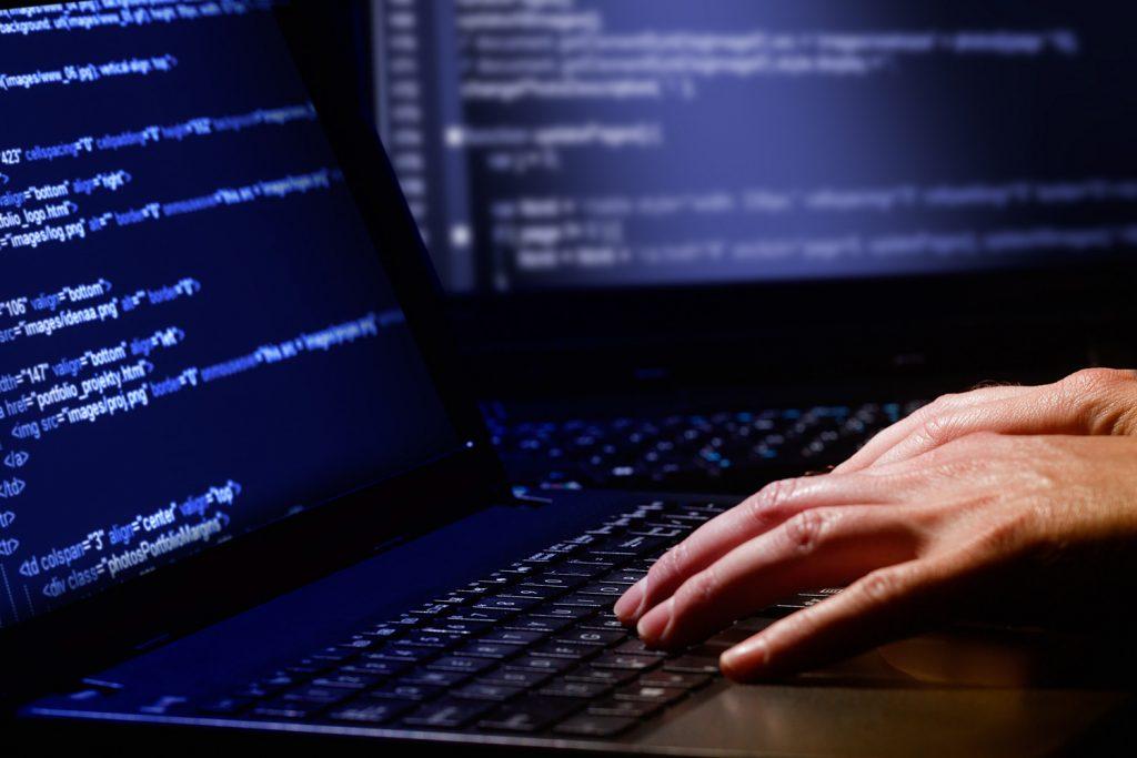 best online development service