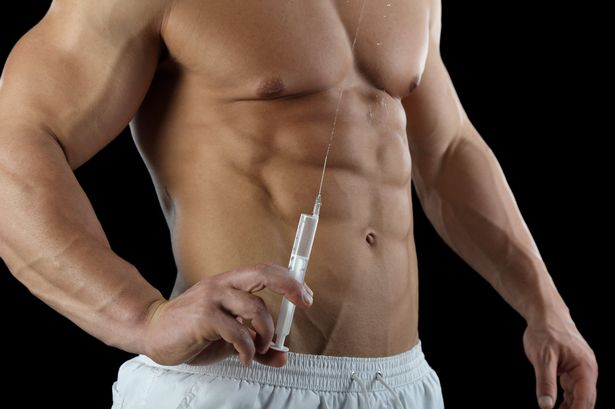 source anabolic steroids