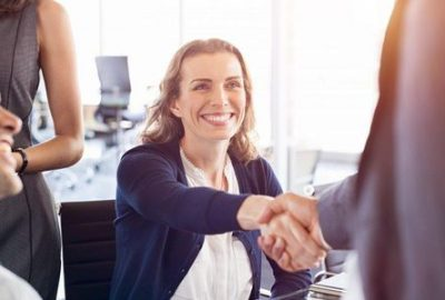 hire a recruiter at a low price