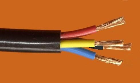 Free Smoke Cables