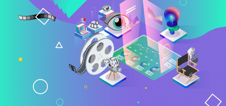 tv ad animation