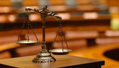 law singpore