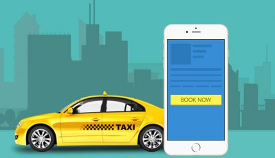Making Travelling Easy with Taxi Advance Booking