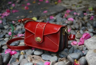 buy branded handbag online singapore