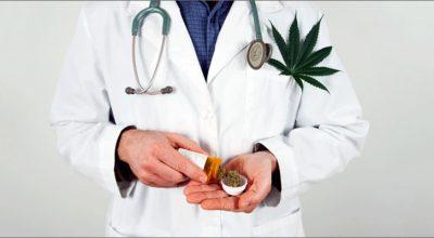 cannabis Ontario