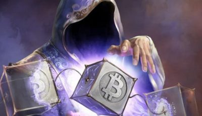 Trading bitcoins in order to play some online games