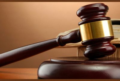 criminal lawyer in brampton