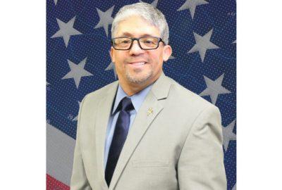 Pastor Norman Quintero's Realities Of Vindictive Corrupt Practices