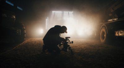 Ryan Kavanaugh Video Guide
