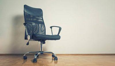 Amazon Office Seat Cushion