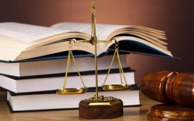 Know More On Law Firms