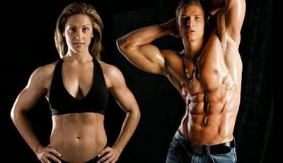 TESTOSTERONE LEVEL IN YOUR BODY