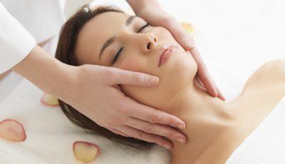 Tips for having better skin care