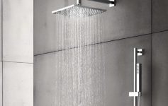Knowing More Of Your Shower Heads