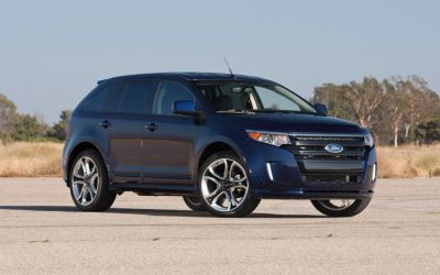 Purchase Used Cars in Montclair