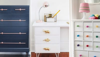 Know The Types Of Changing table
