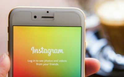 Guidelines for buying instagram followers