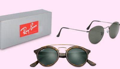 Best Clubmaster Sunglasses