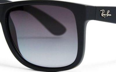 Top Strategies for Marketing Sunglasses