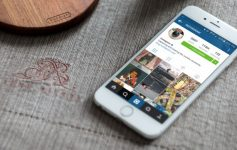 Guidelines For Buying Instagram Likes
