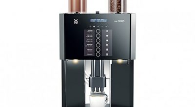 COFFEE MAKER TO CHOOSE FOR HOME