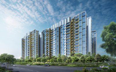 real estate developer Tuan Sing