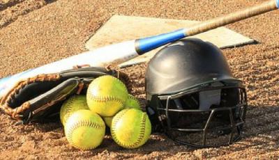 Choosing The Right Softball Bat