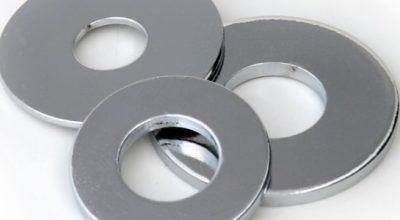 Best of Flat Washers
