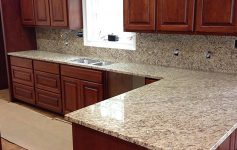 quality Quartz Countertops