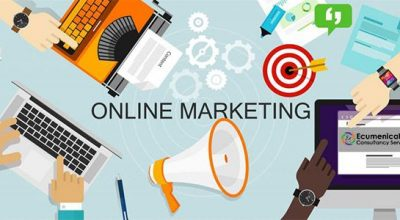 online marketing boost