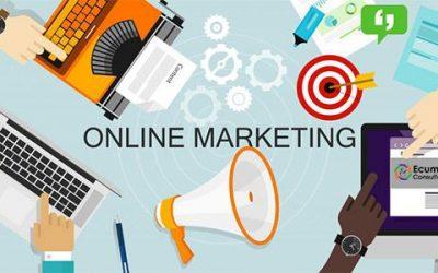 online marketing boost