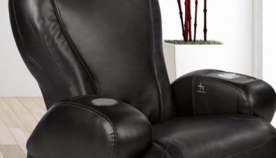 purchase the massage chairs