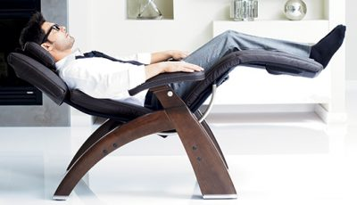 Using Massage Cushions