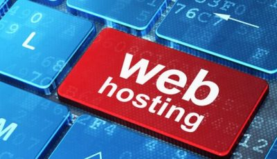 VPS With cPanel