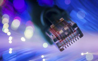 contention ratio in broadband
