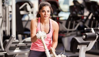Anabolic Steroid Online